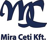 KFB Hungary Kft.